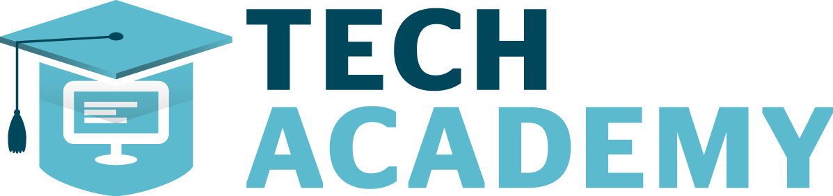 Tech Academy | Blog